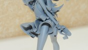 wonfes-2014-summer-alter- (33)
