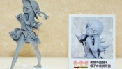 wonfes-2014-summer-alter- (34)