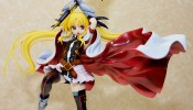 wonfes-2014-summer-alter- (47)