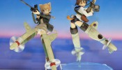 wonfes-2014-summer-alter- (50)