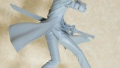 wonfes-2014-summer-alter- (6)