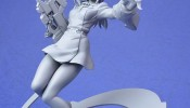 wonfes-2014-summer-max-factory- (12)