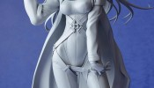 wonfes-2014-summer-max-factory- (14)