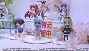 wonfes-2014-summer-orchid-seed- (10)