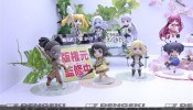 wonfes-2014-summer-orchid-seed- (9)
