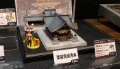 wonfes-2014-summer-plum- (3)