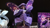 wonfes-2014-summer-plum- (5)