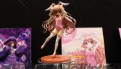 wonfes-2014-summer-plum- (6)