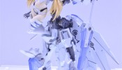 wonfes-2014-summer-quesq- (1)
