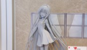 wonfes-2014-summer-wing- (8)