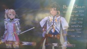 Tales-of-Zestiria---capturas demo (3)