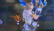 Tales-of-Zestiria---capturas demo (7)