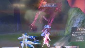 Tales-of-Zestiria---capturas demo (8)