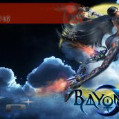 Review: Bayonetta 2
