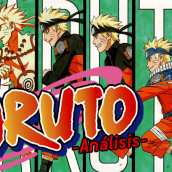 Review: Naruto (manga)