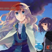 Review: fault -milestone one-