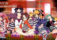 criminal girls destacada