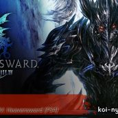 Análisis: Final Fantasy XIV: Heavensward