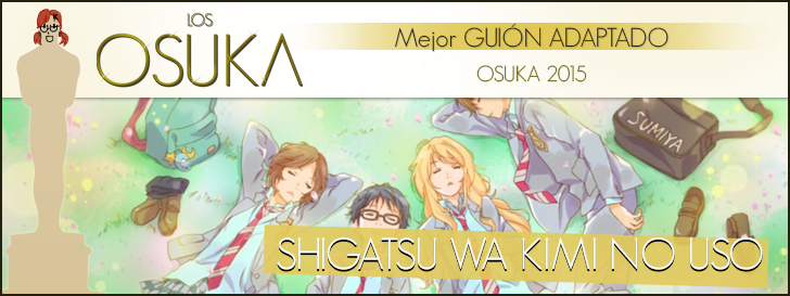 14-osuka201-guion-adaptado