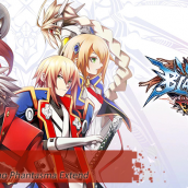 Análisis: BlazBlue: Chrono Phantasma Extend