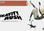 gravity rush remasted análisis ps4 1