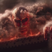 Vídeo: impresiones Attack on Titan: Wings of Freedom (PS4/PS3/Vita/XONE/PC)