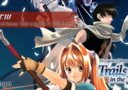 koinya-Eiyuu-Densetsu-Sora-no-Kiseki-Second-Chapter-The-Legend-of-Heroes-Trails-in-the-Sky-SC-analisis