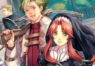 XSEED Games podría localizar The Legend of Heroes Trails in the Sky the 3rd