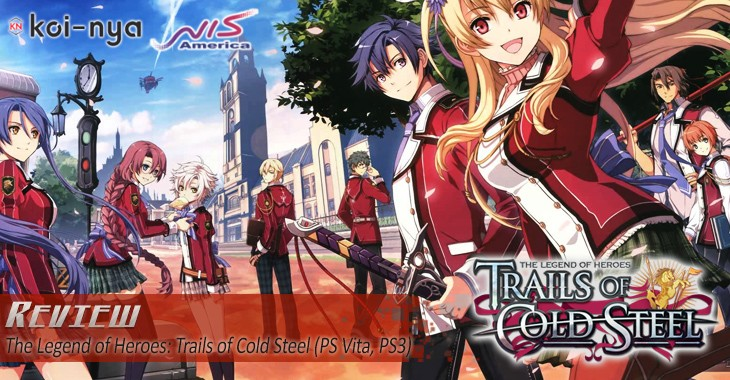 koinya-Eiyuu-Densetsu-Sen-no-Kiseki-The-Legend-of-Heroes-Trails-of-Cold-Steel-analisis