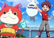 yo-kai watch (2)