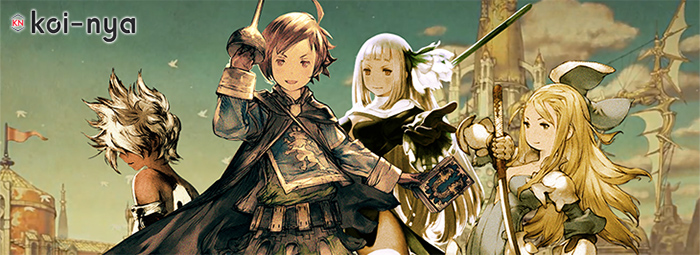 bravely-second-review-pjs