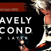 Análisis: Bravely Second: End Layer (Nintendo 3DS)