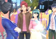 tokyo mirage sessions 2