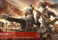 valkyria-chronicles-remastered-ps4-análisis
