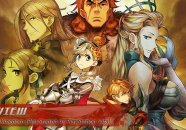 grand kingdom análisis playstation