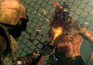 Metal-Gear-Survive_2016_08-17-16_001