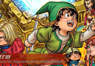 cabecera analisis dragon quest vii