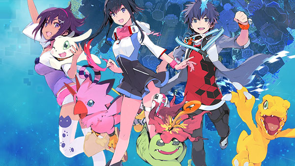 digimon world next order ps4 europa norteamérica