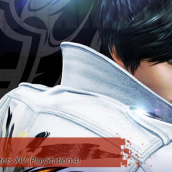 Análisis: The King of Fighters XIV (PlayStation 4)