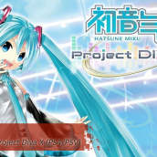 Análisis: Hatsune Miku: Project Diva X (PlayStation 4 / PS Vita)