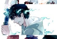 kyoto-arc-ao_no_exorcist