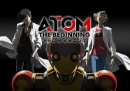 anime-atom-the-beginning-se-estrenara-primavera-2017