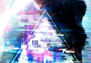 paramount-presenta-primer-trailer-oficial-ghost-in-the-shell-alma-la-maquina