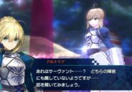 Fate-Extella-DLC-5-Trailer