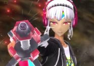 Fate-Extella-DLC_11-30-16_Top