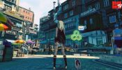Gravity-Rush-2-Online-Footage