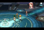 The Legend of Heroes Trails in the Sky the 3rd ya está completamente traducido