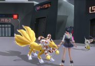 digimon world next order 21122 (28)