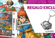game dragon quest viii 3ds