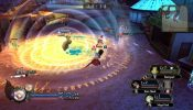 Nights of Azure  3